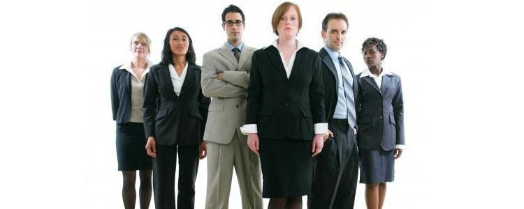 Uncovering Hidden Sales Opportunities