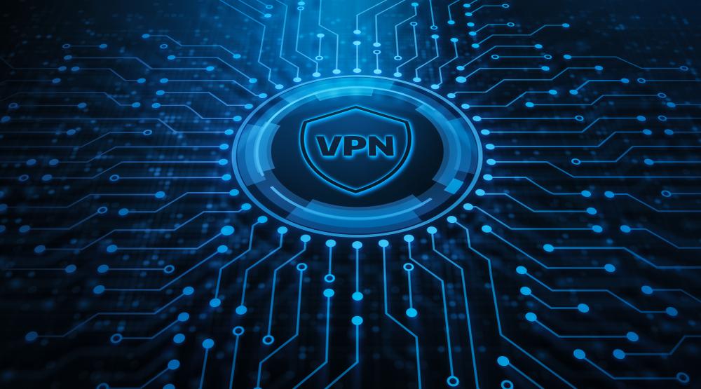 VPN Security
