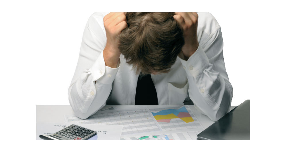 Email Downtime Costing Your Money