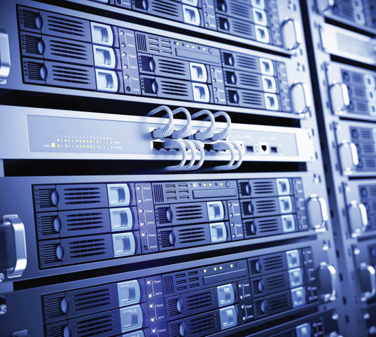 Online Backup Speed Is Critical!
